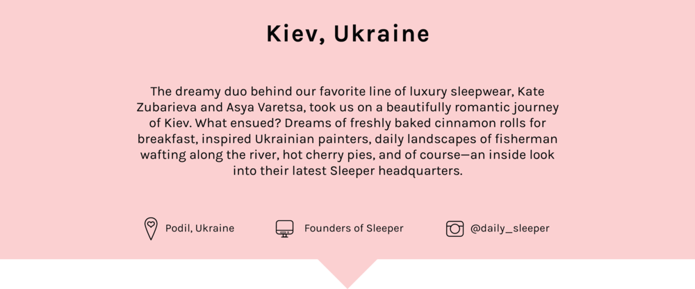 Sleeper-Kyiv-TravelGuide-LSG-Header
