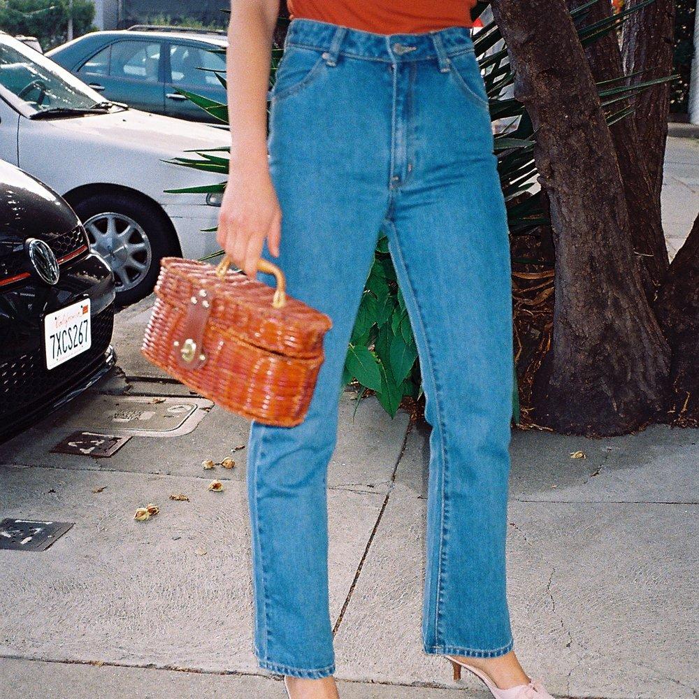 mini-vintage-basket-bag-rolla's-east-coast-crop-flare.jpg