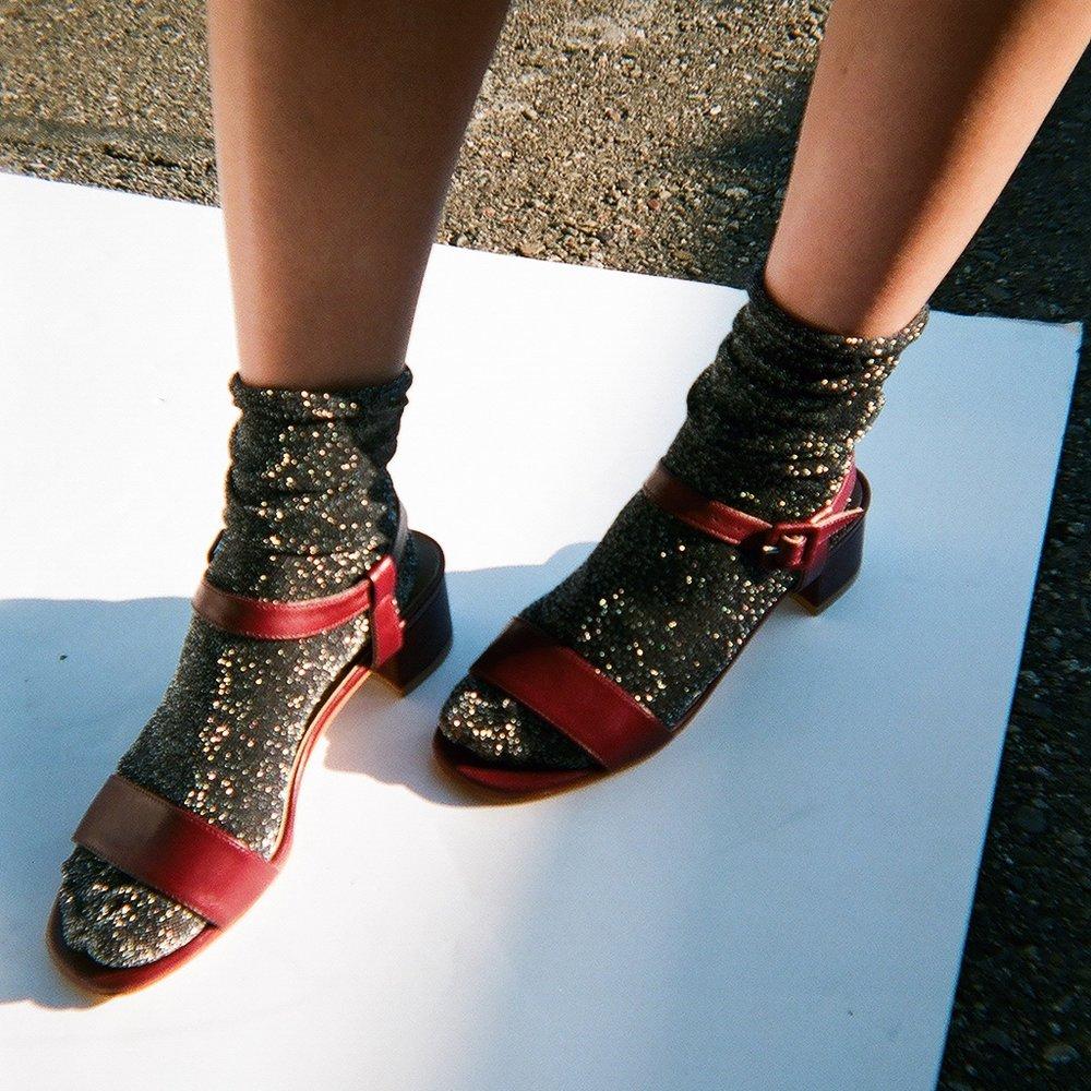 glitter-socks.JPG