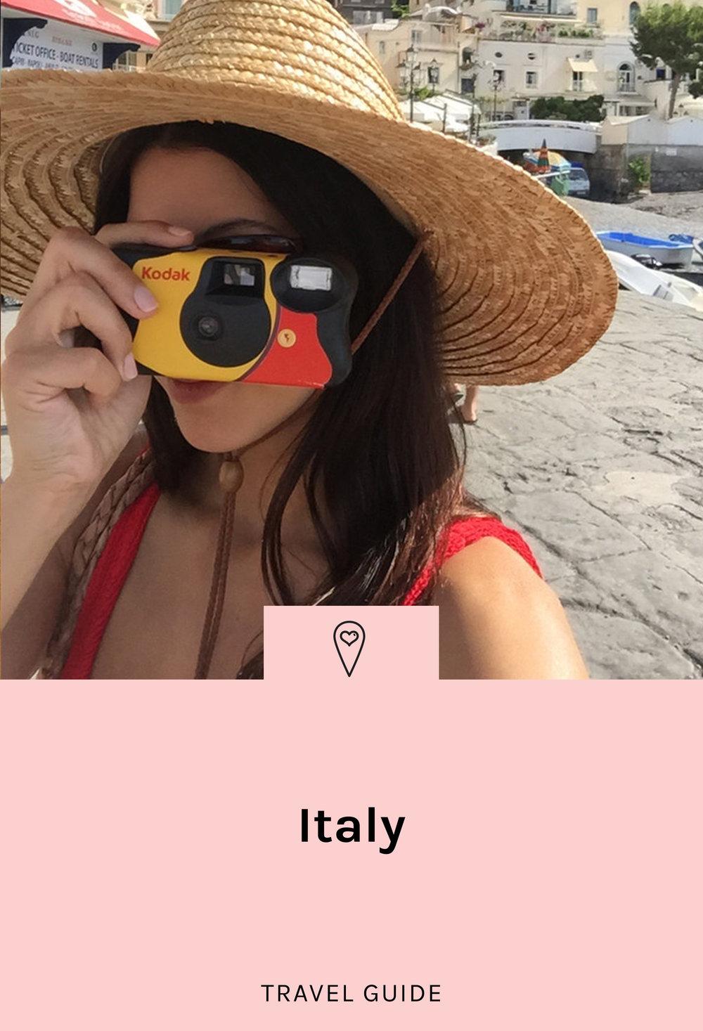 TravelGuide-BlogLanding-Italy.jpg