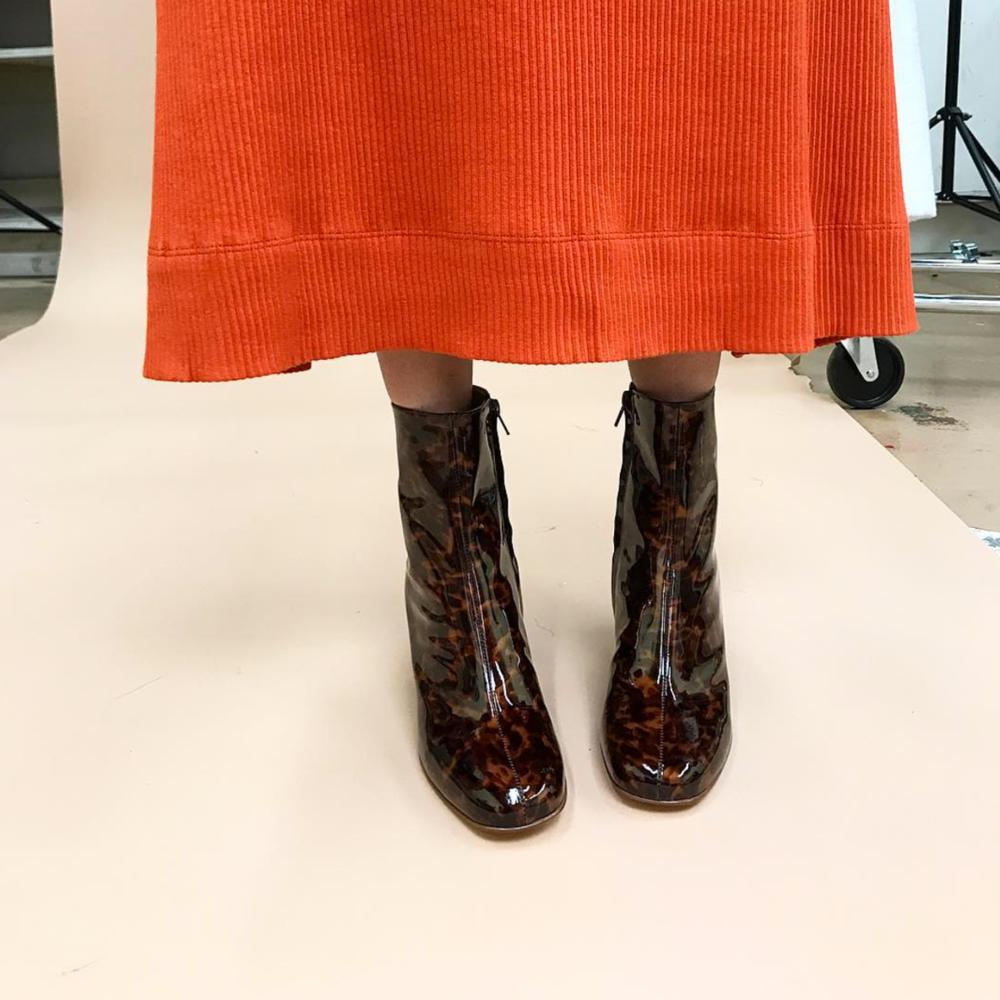 maryam-nassir-zadeh-boots