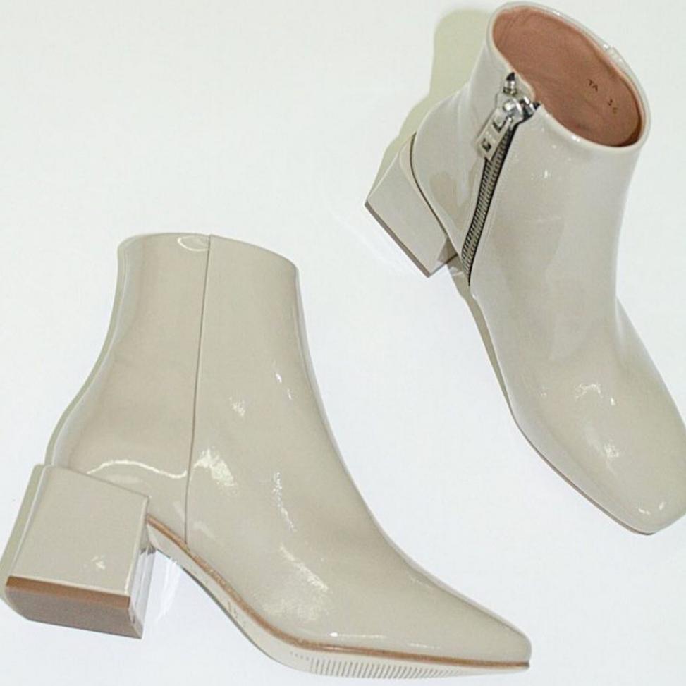 loq-boots