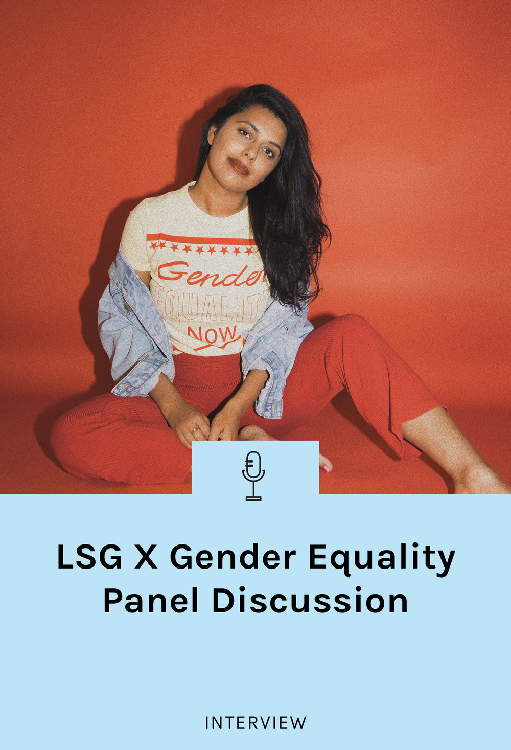 lsg-x-gender-equality-panel-discussion