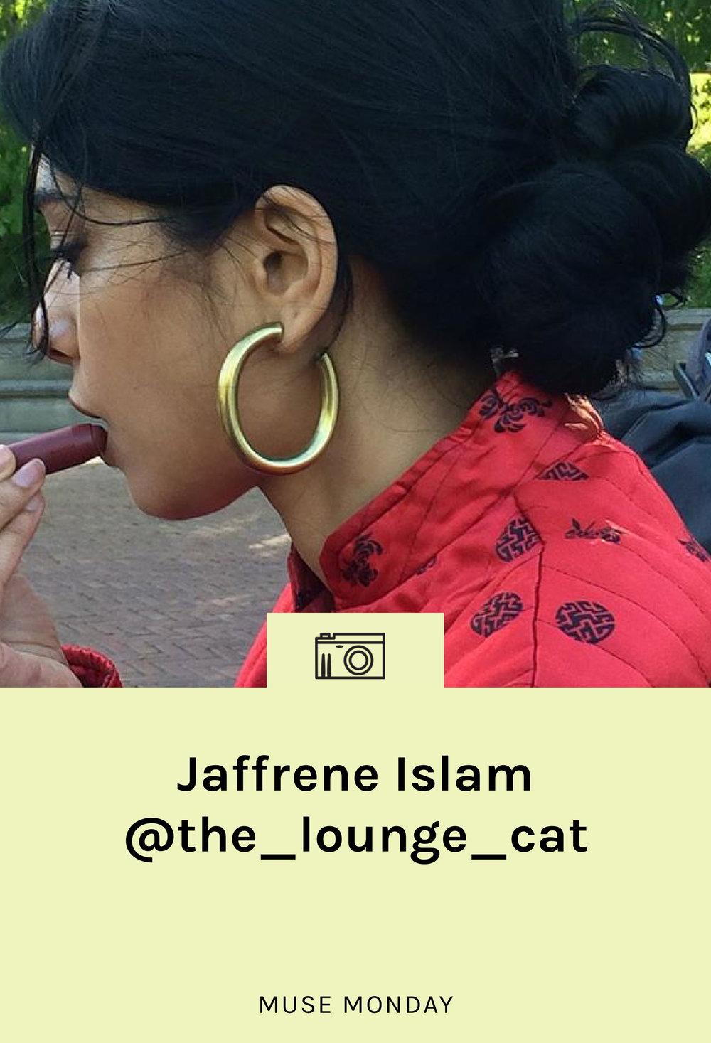 lisa-says-gah-muse-monday-jaffrene-islam