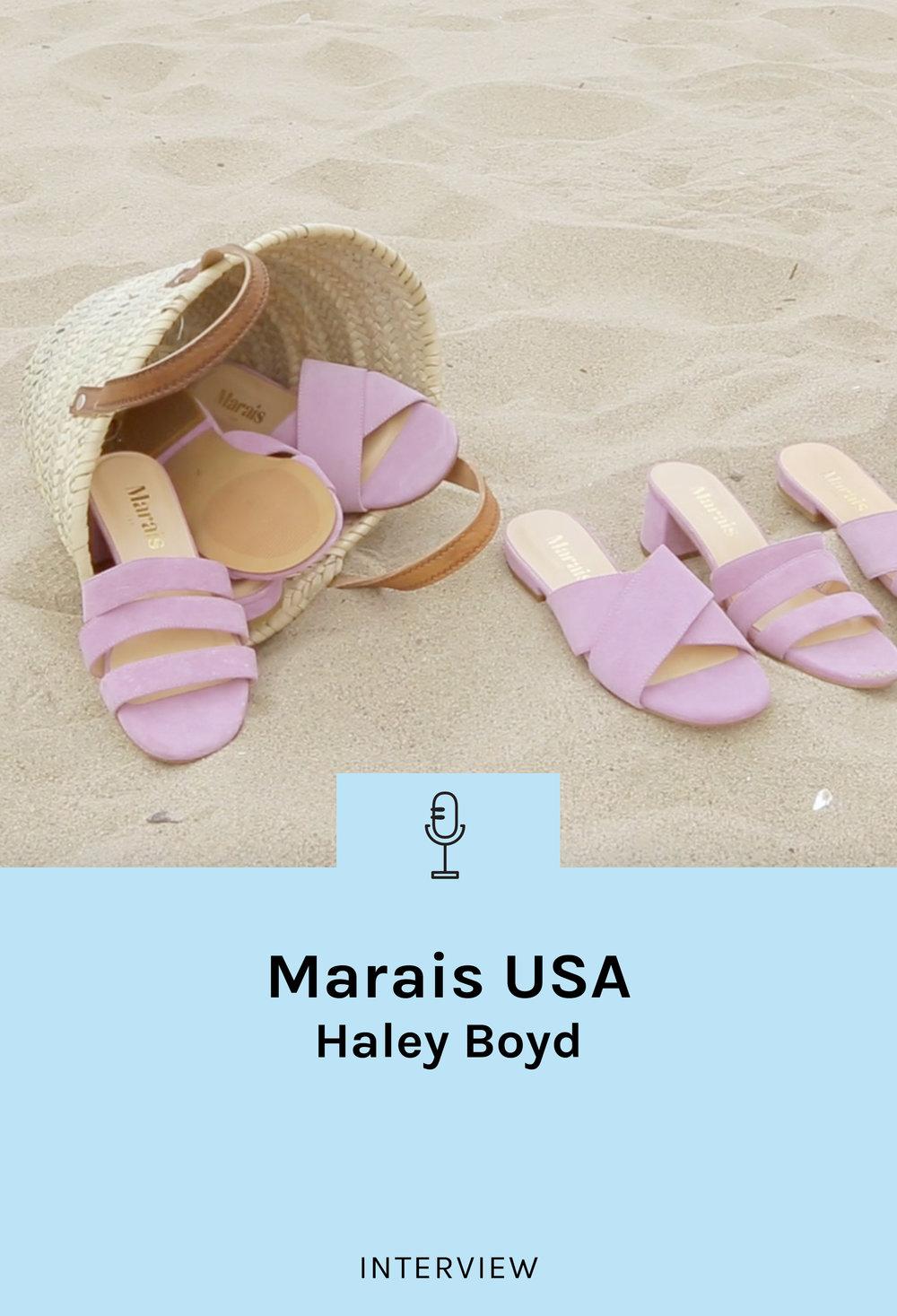 lisa-says-gah-interview-haley-boyd-marais-usa