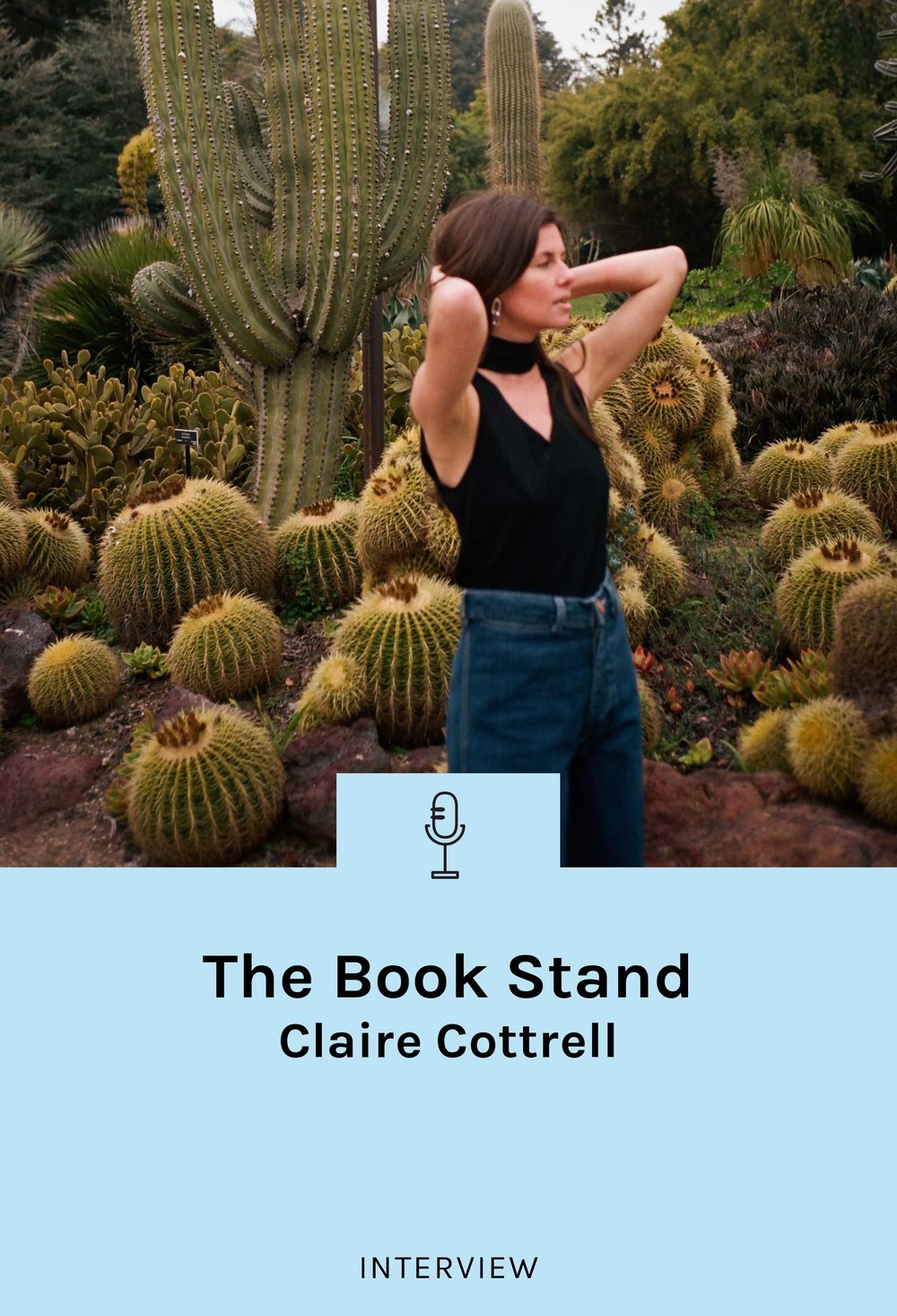 Lisa-says-gah-interview-claire-cottrell