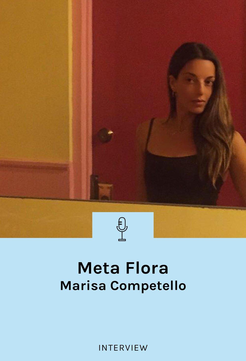 lisa-says-gah-interview-meta-flora