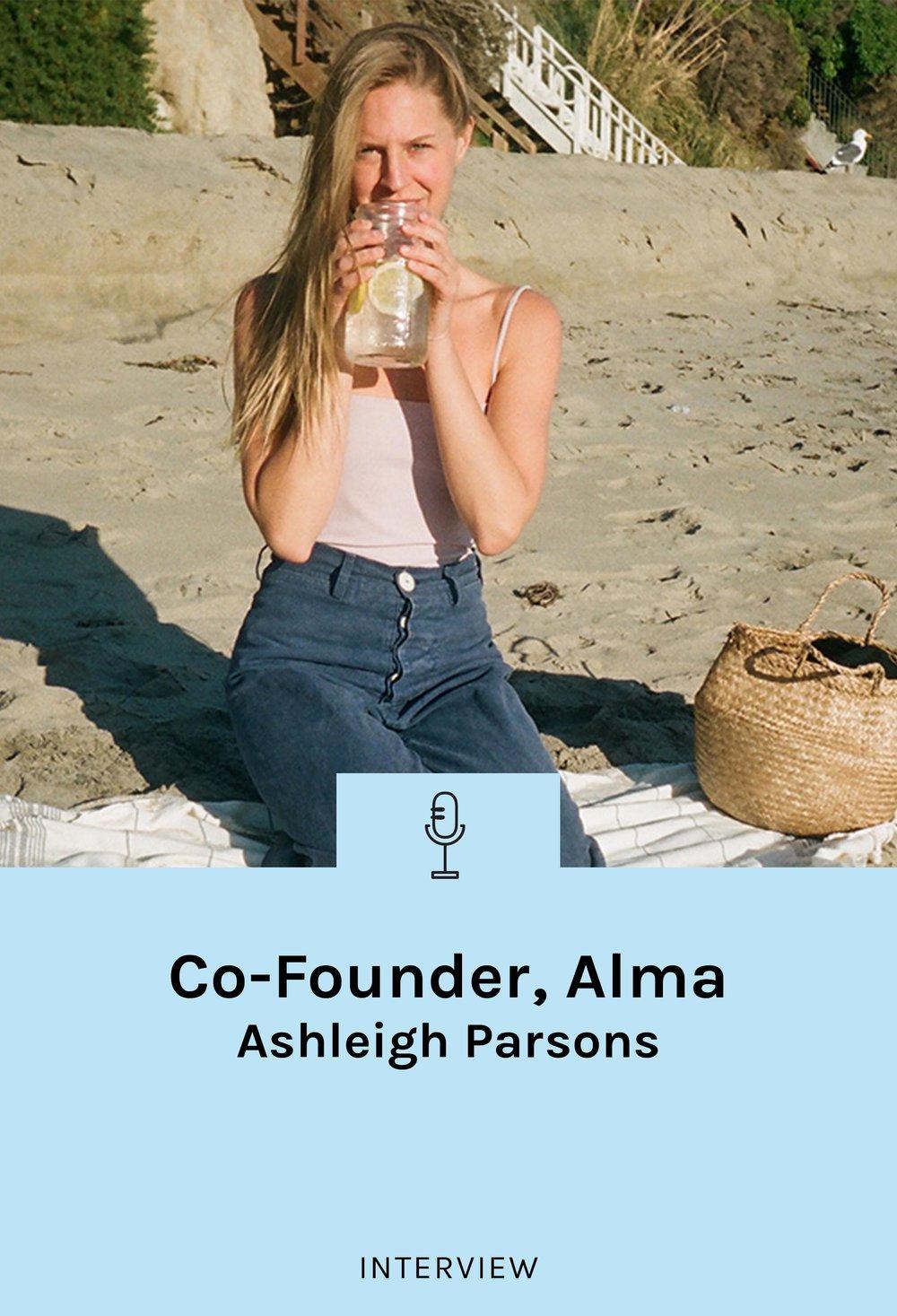 lisa-says-gah-interview-ashleigh-parsons