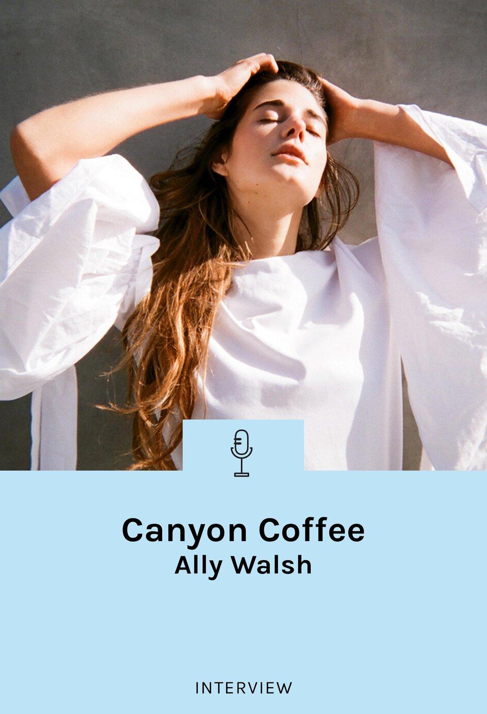 lisa-says-gah-interview-ally-walsh