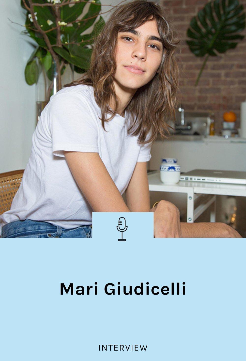 lisa-says-gah-interview-mari-guidicelli