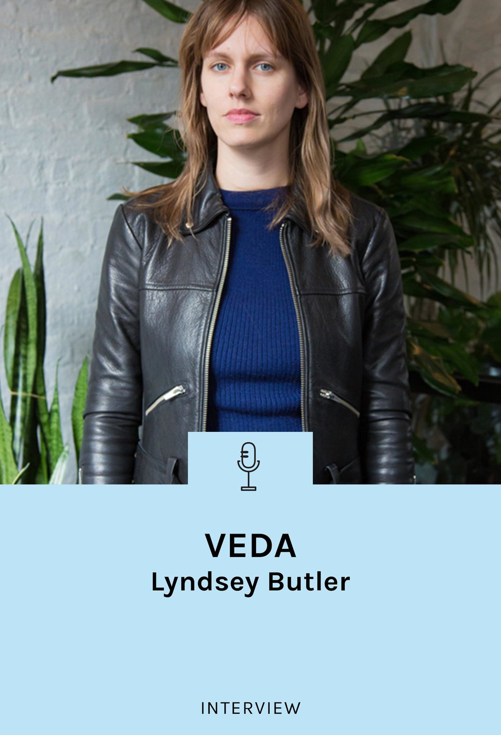 Lisa-says-gah-interview-lyndsey-butler