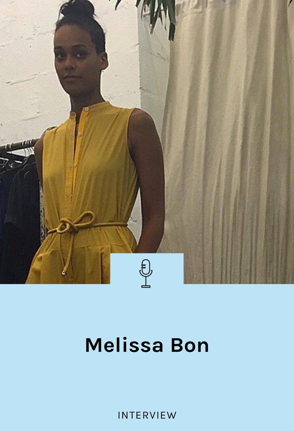 lisa-says-gah-interview-melissa-bon