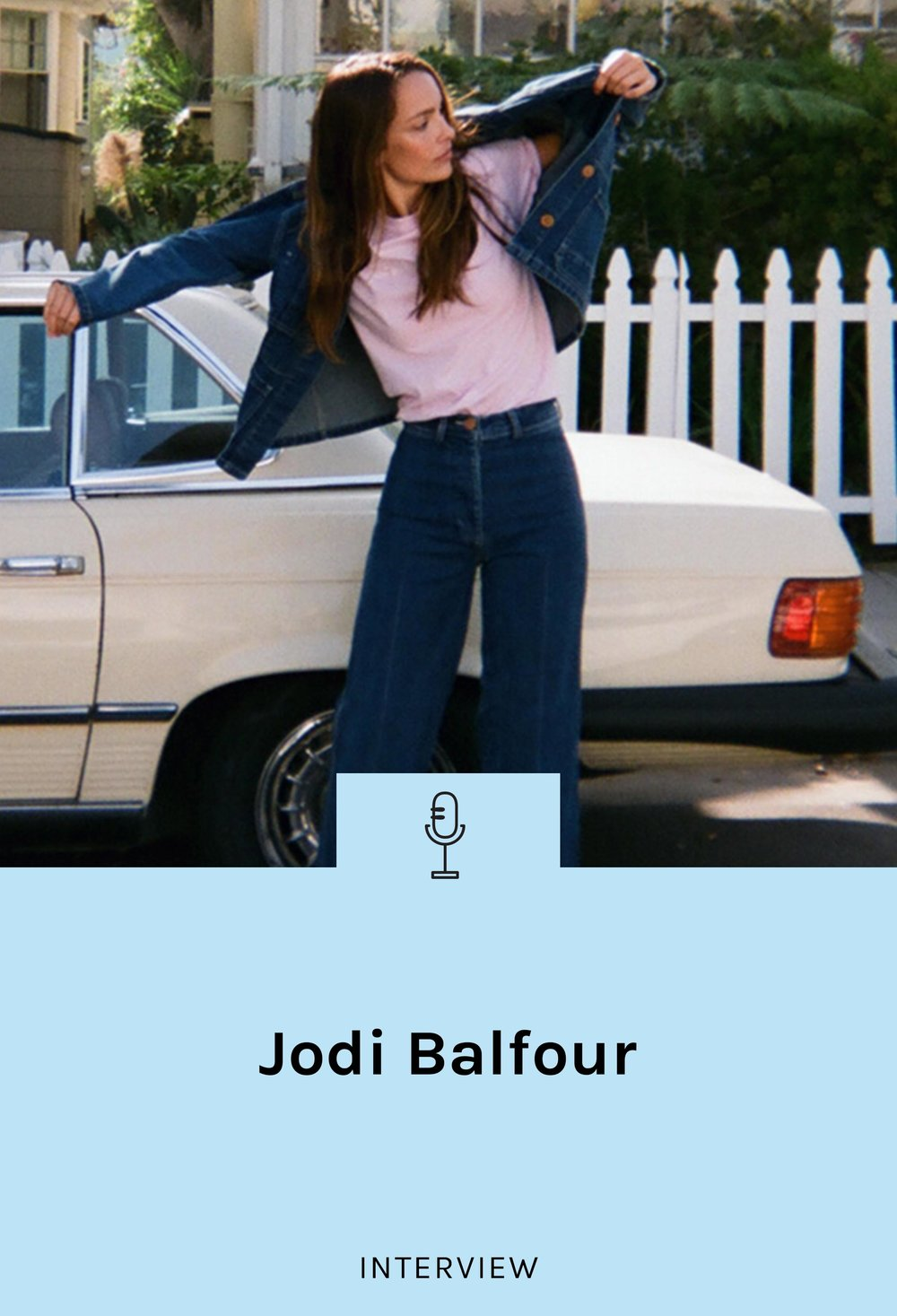 lisa-says-gah-interview-jodi-balfour