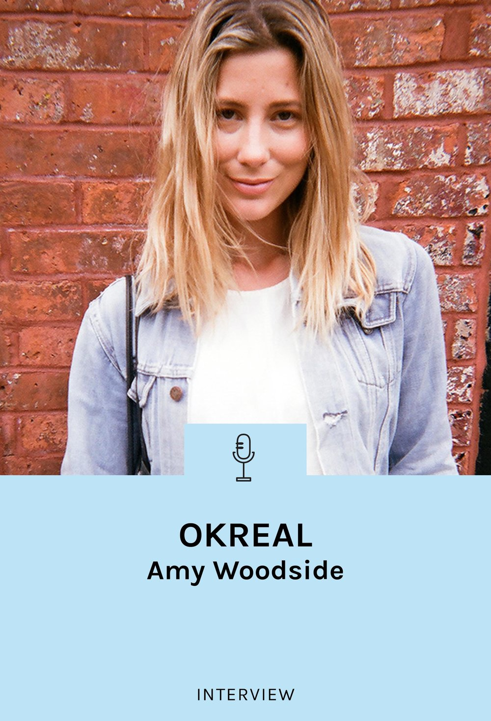 lisa-says-gah-interview-amy-woodside