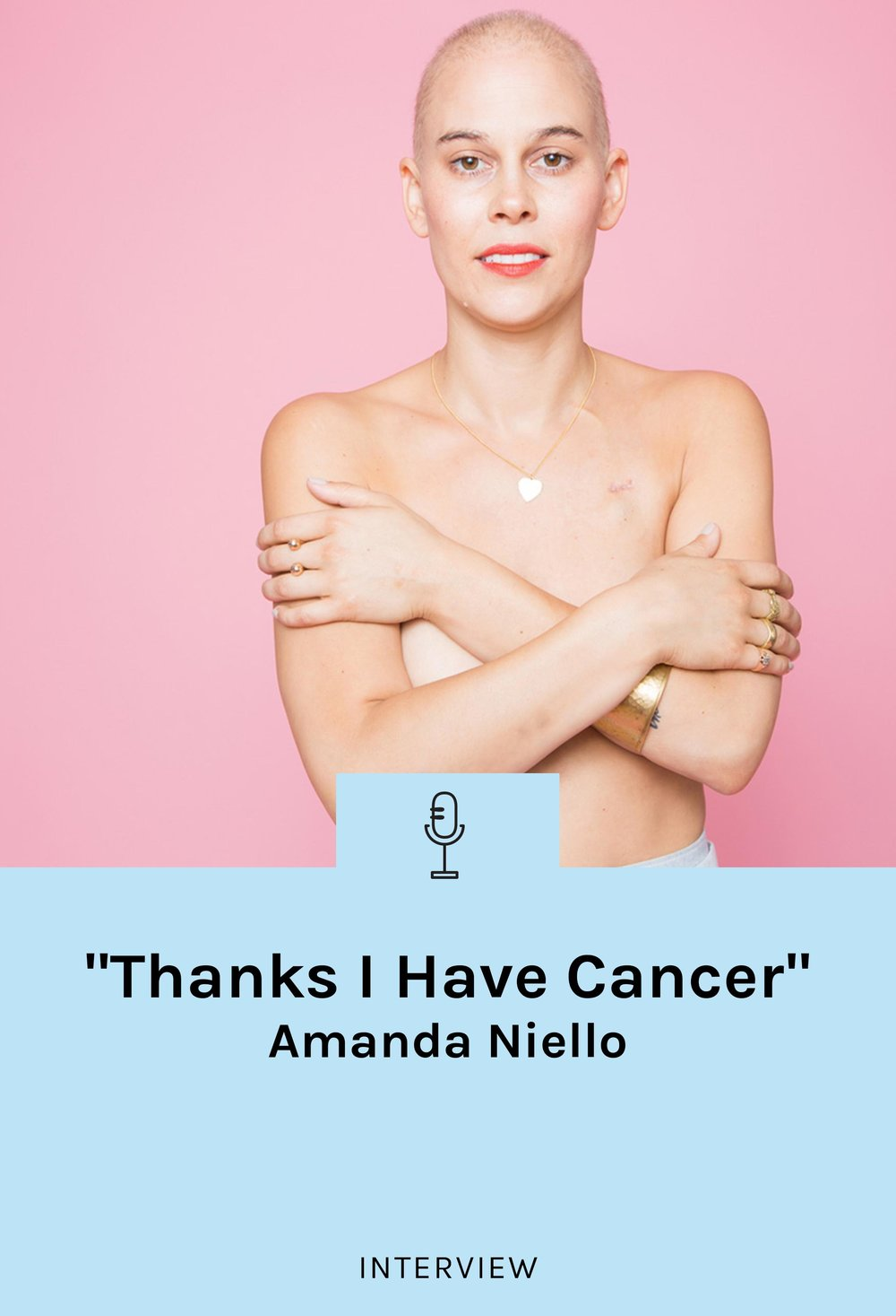 Lisa-says-gah-interview-amanda-niello