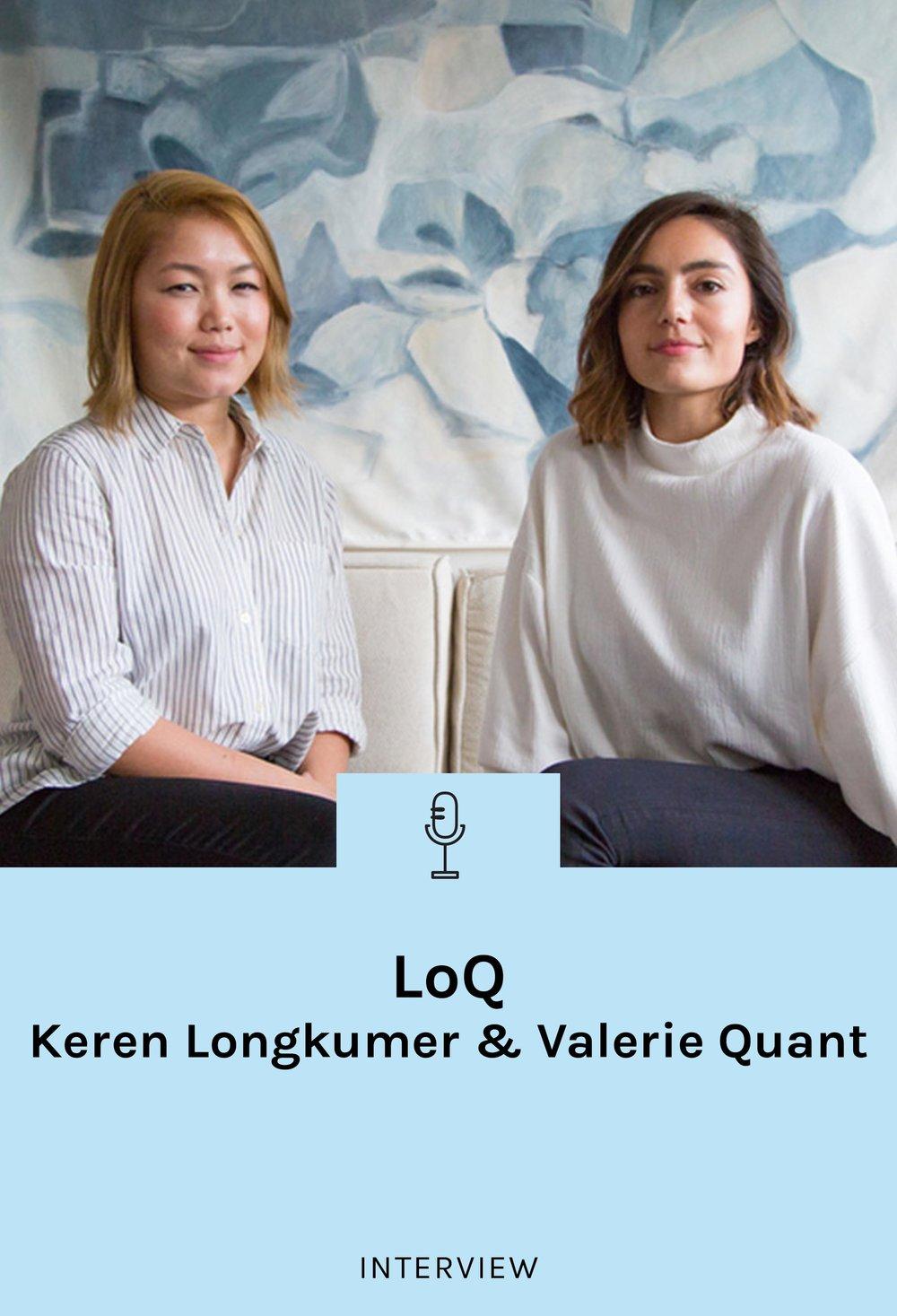 lisa-says-gah-interview-loq