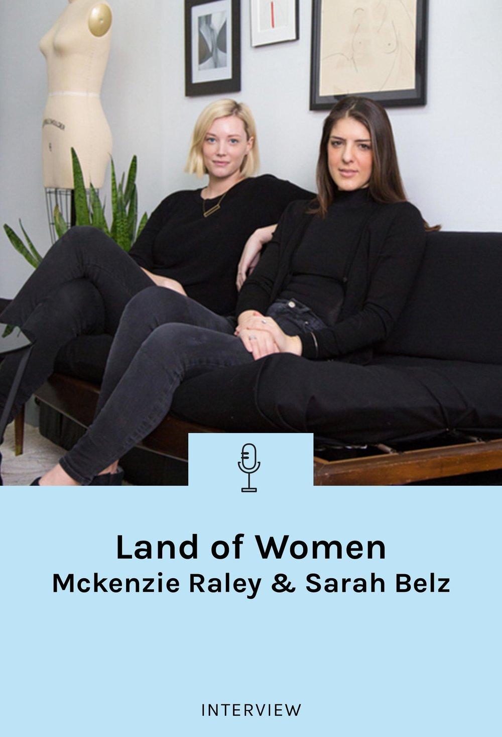 lisa-says-gah-interview-land-of-women
