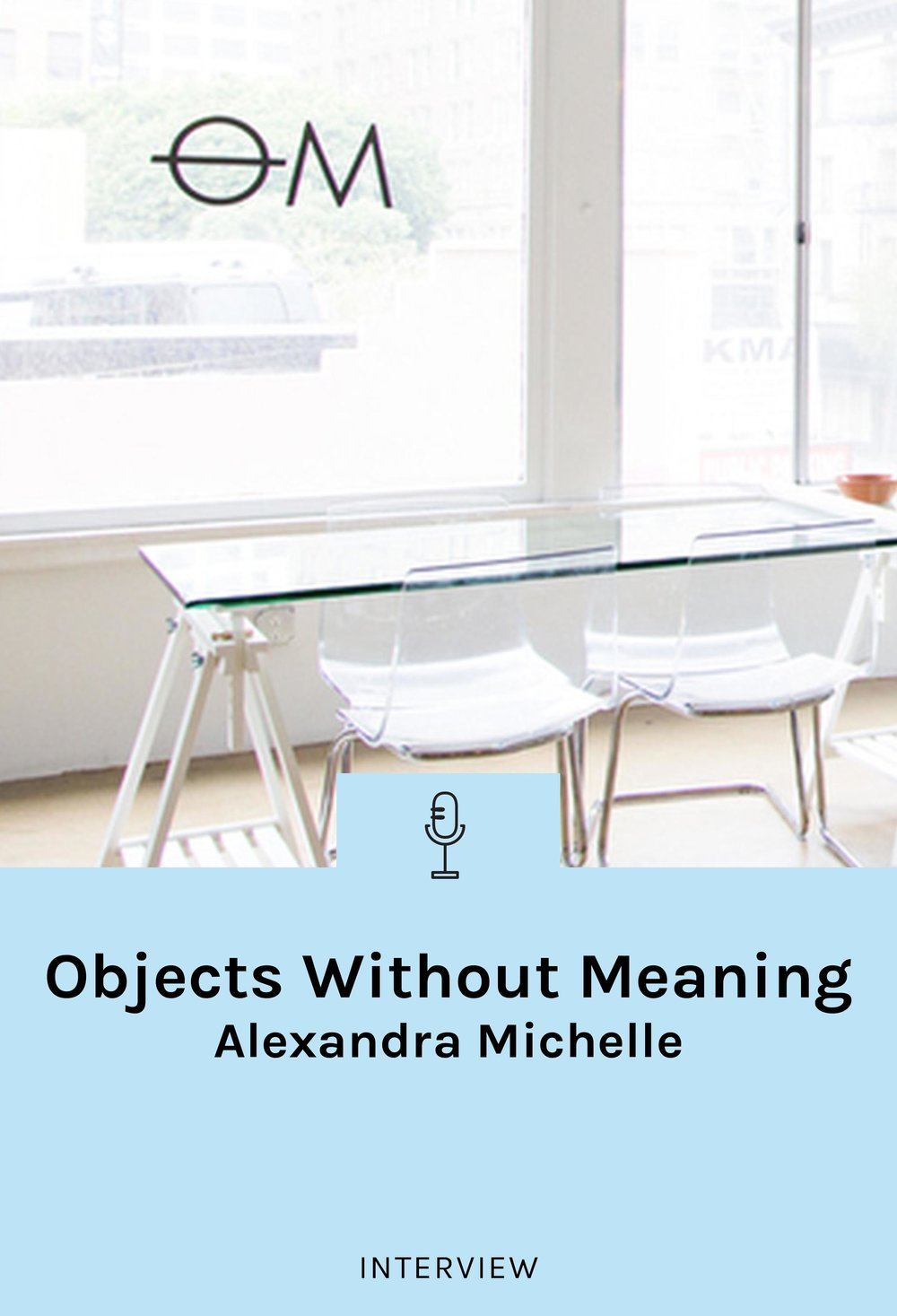 lisa-says-gah-interview-objects-without-meaning