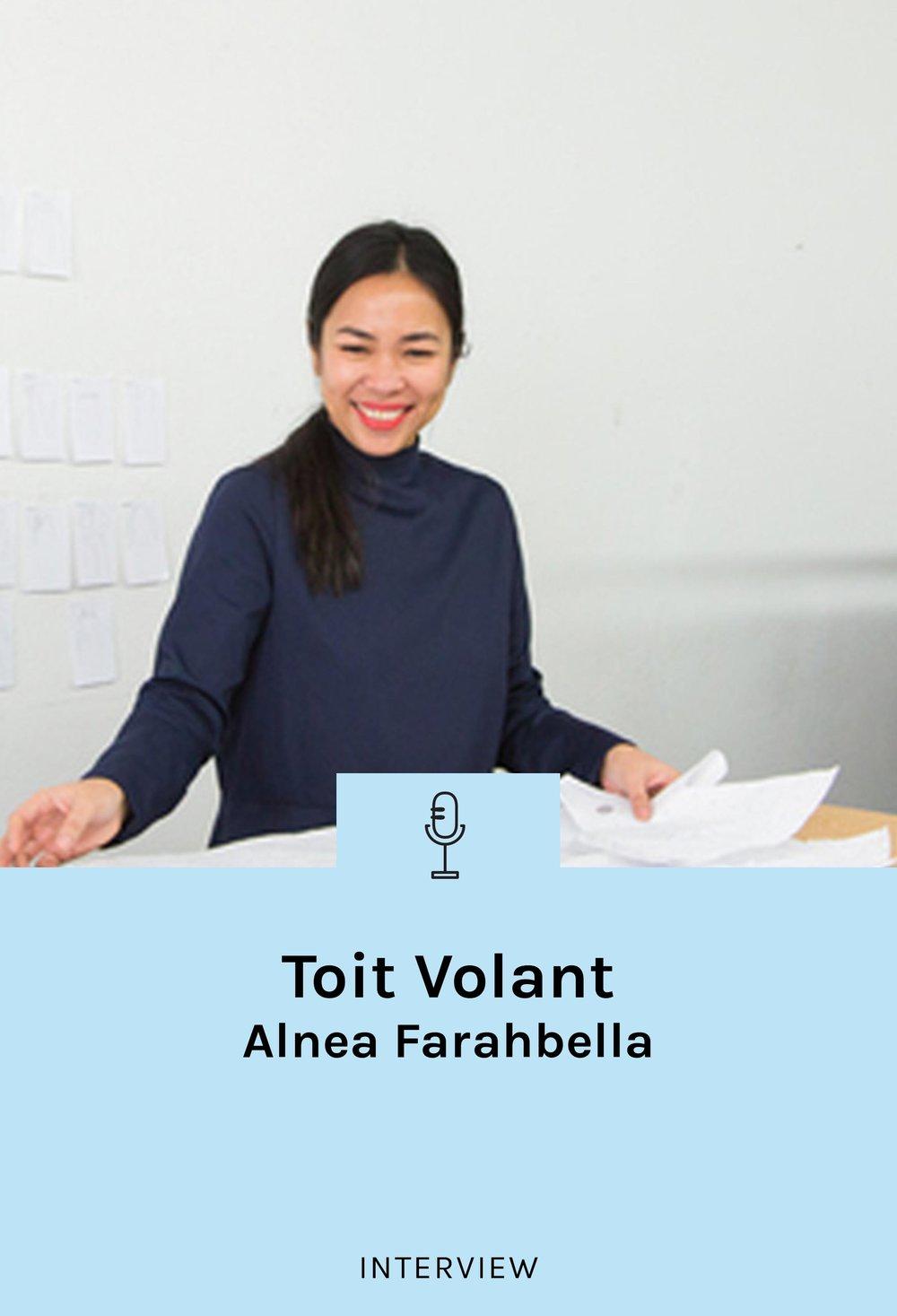 lisa-says-gah-interview-toit-volant