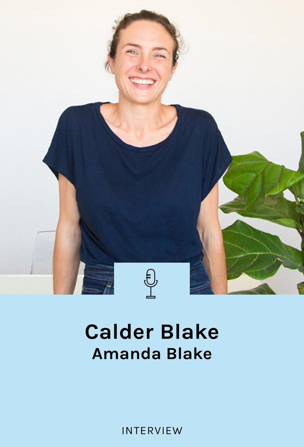 lisa-says-gah-interview-calder-blake