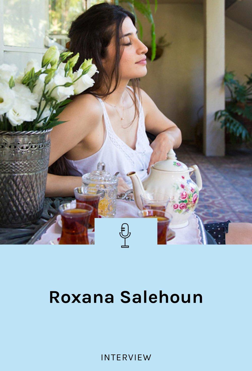lisa-says-gah-roxana-salehoun