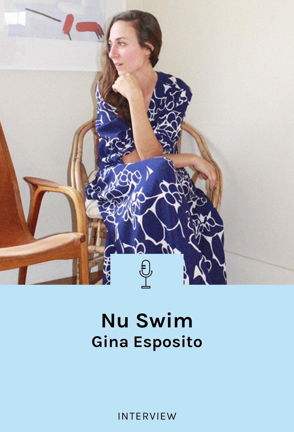 lisa-says-gah-interview-nu-swim