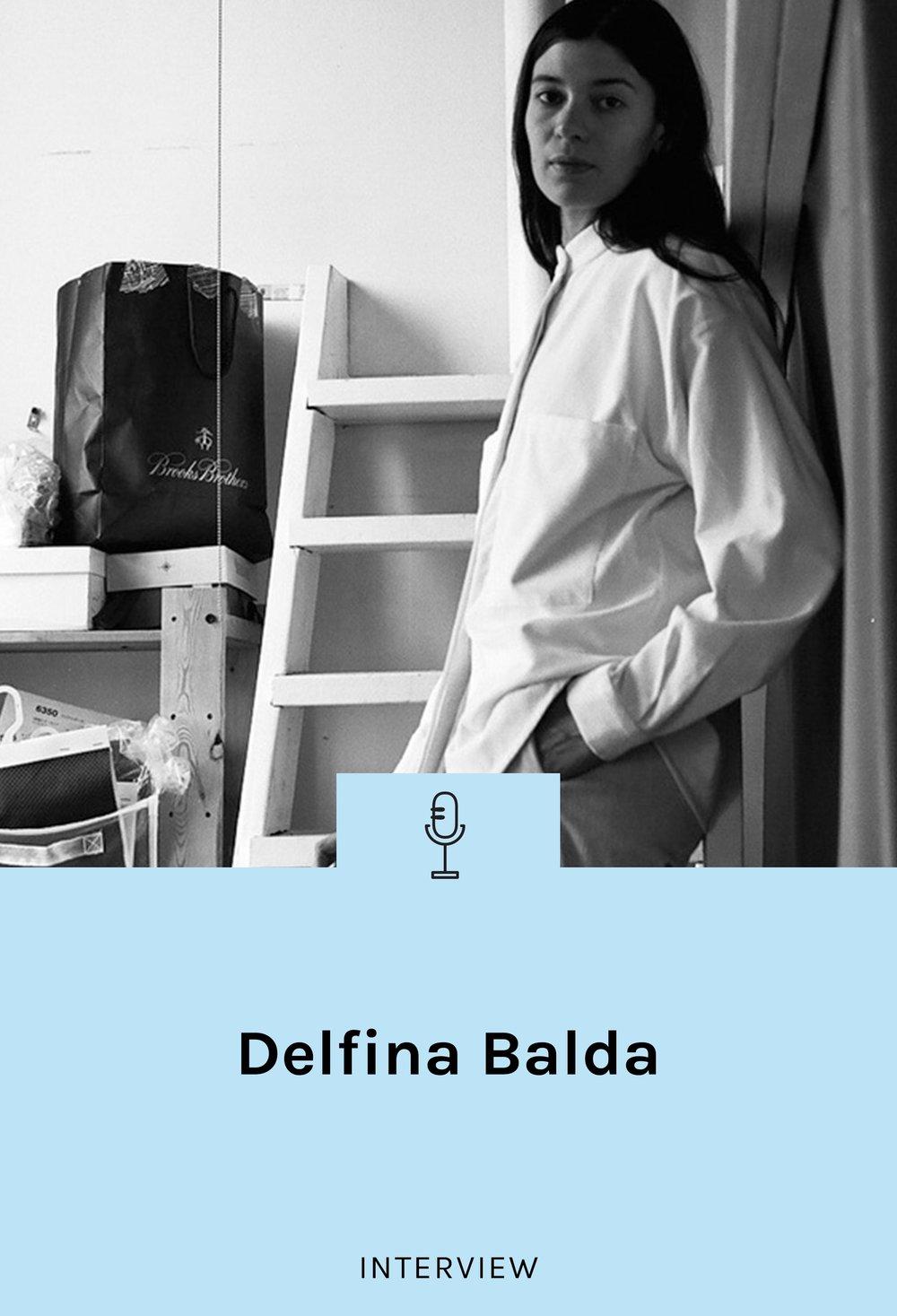 lisa-says-gah-interview-delfina-balda