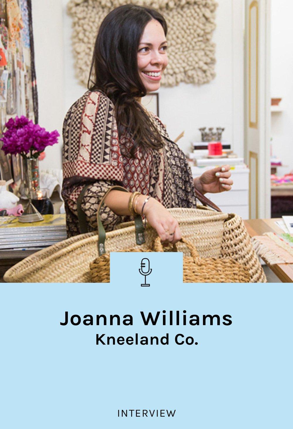 lisa-says-gah-interview-joanna-williams