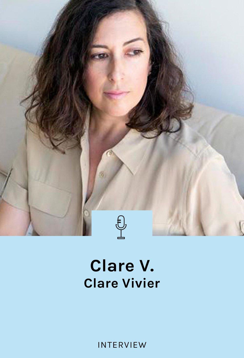 lisa-says-gah-interview-clair-v