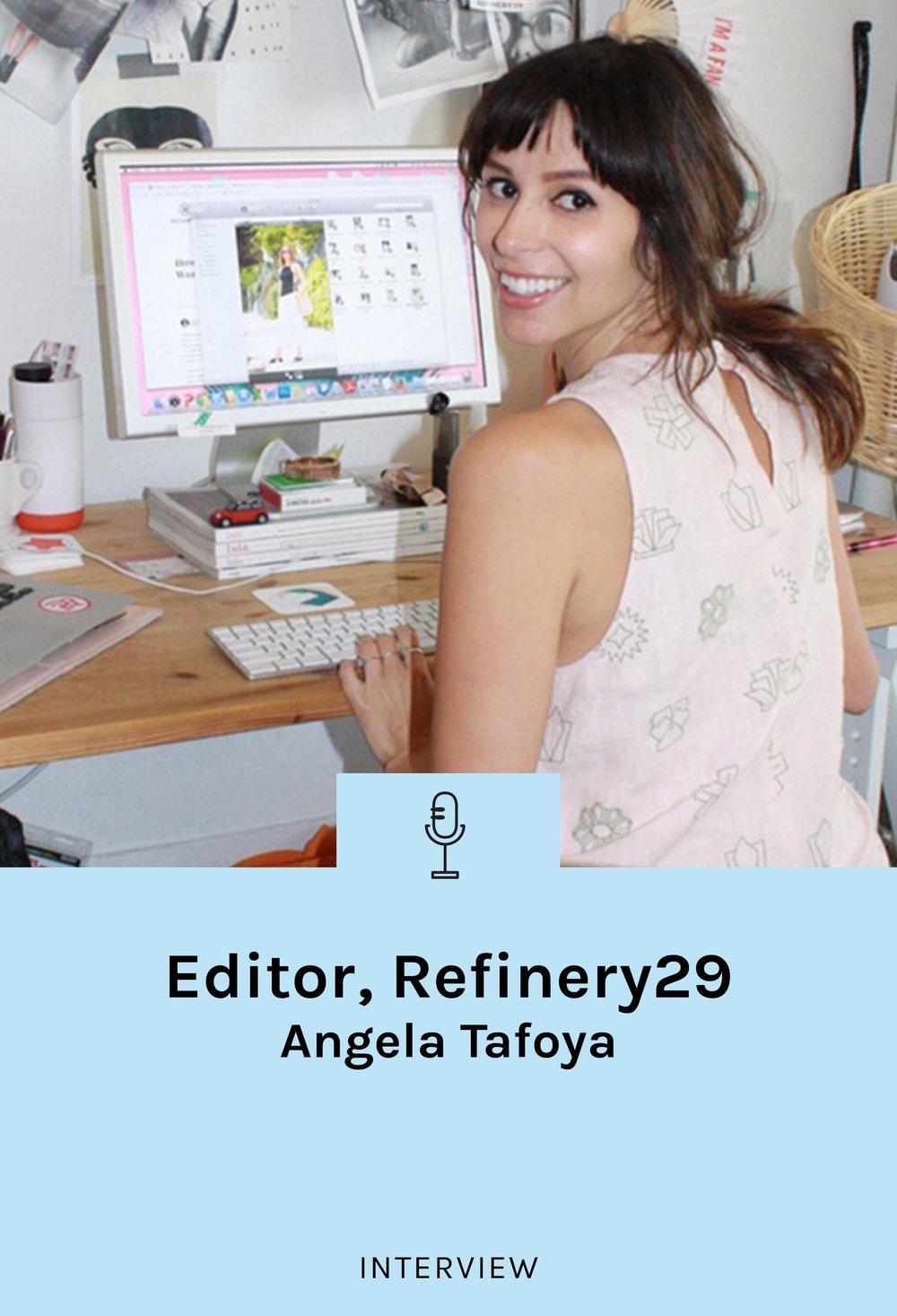 lisa-says-gah-interview-angela-tafoya