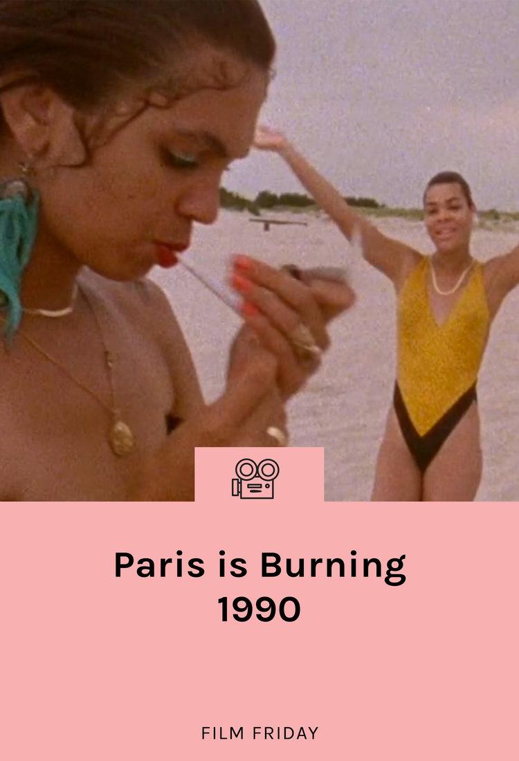 lisa-says-gah-film-friday-paris-is-burning