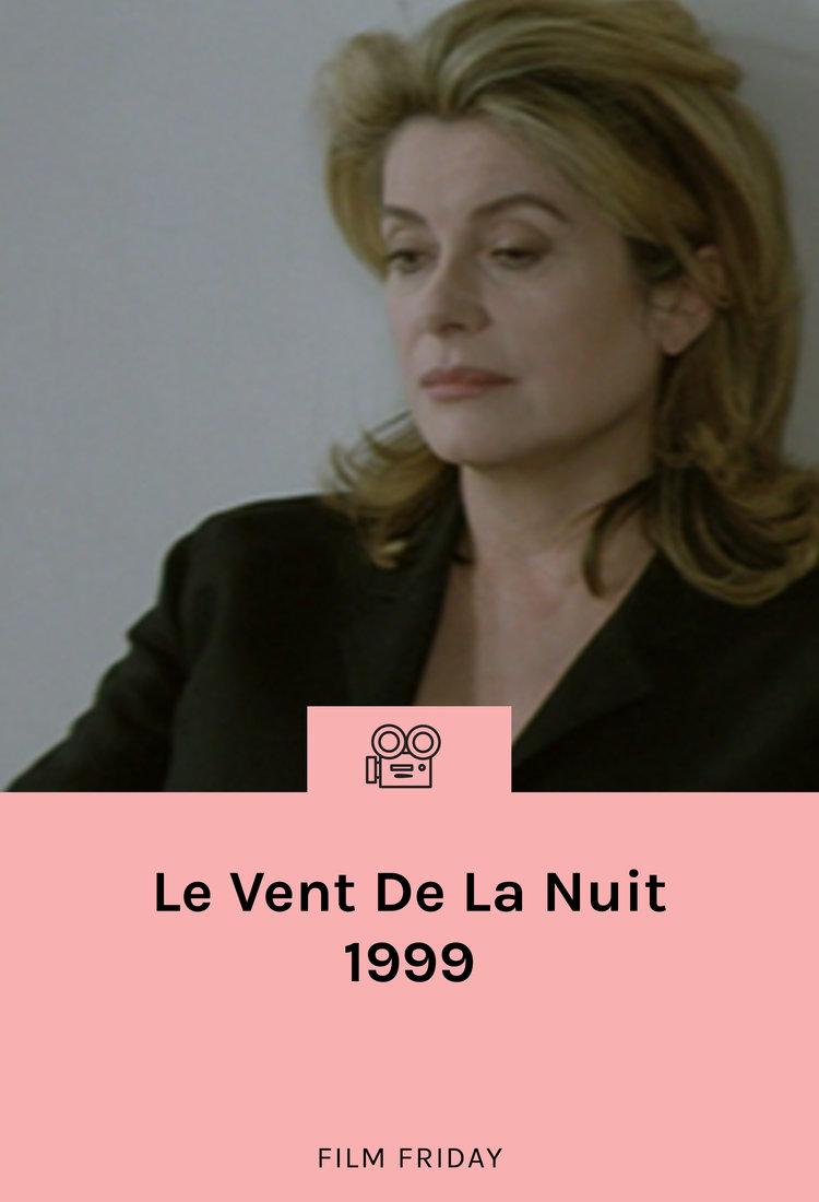 lisa-says-gah-film-friday-le-vent-de-la-nuit
