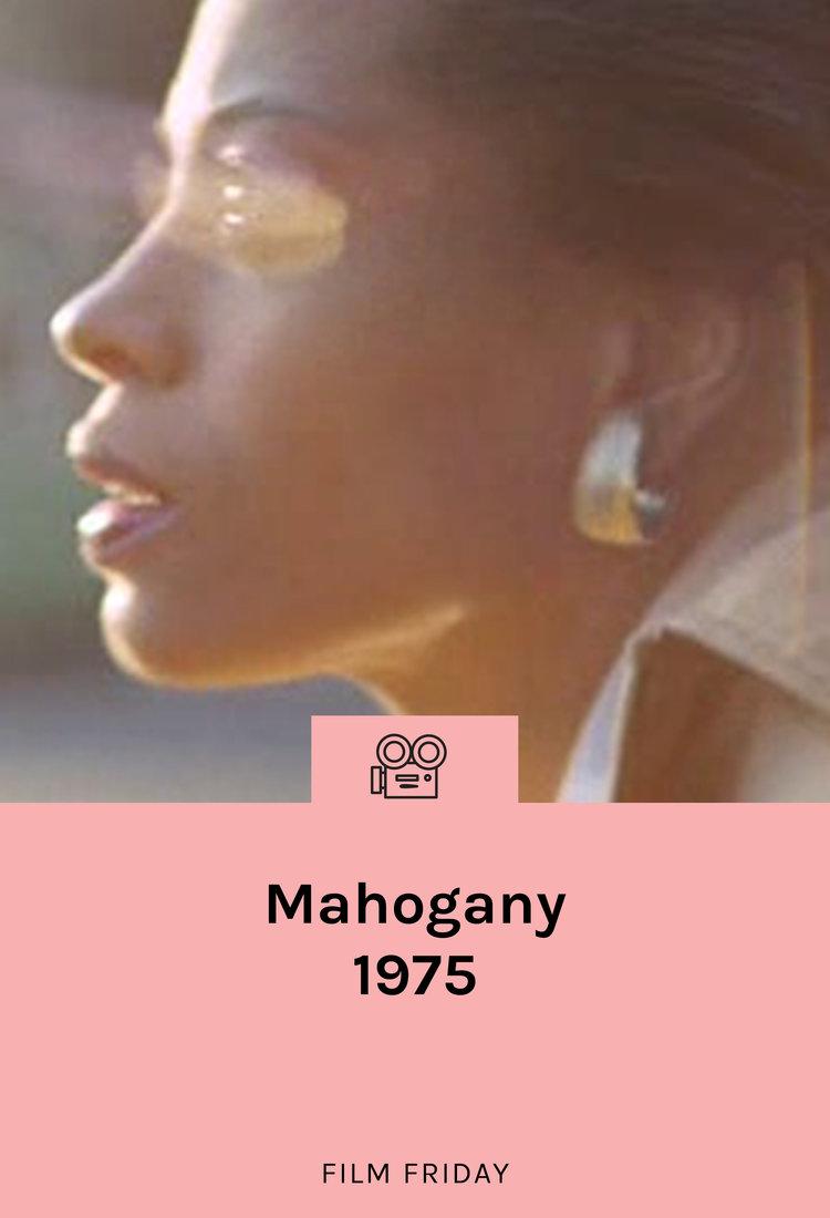 lisa-says-gah-film-friday-mahognay