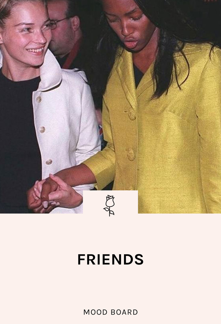 lisa-says-gah-mood-friends
