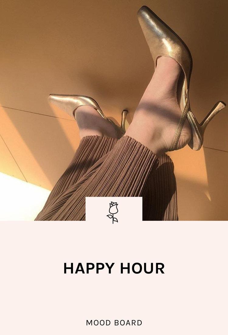 lisa-says-gah-mood-happy-hour