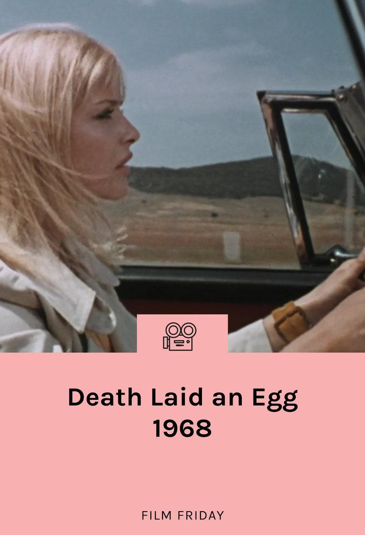 lisa-says-gah-film-friday-death-laid-an-egg