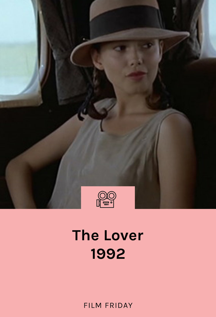 lisa-says-gah-film-friday-the-lover