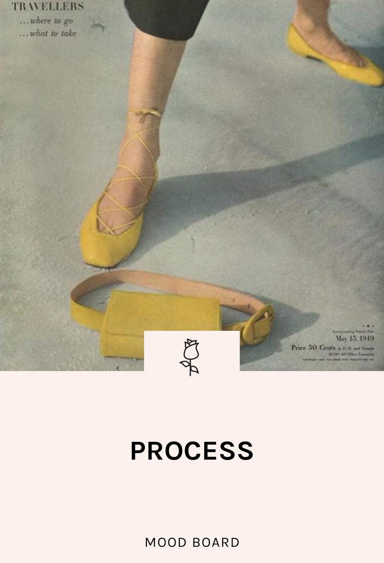 lisa-says-gah-mood-process