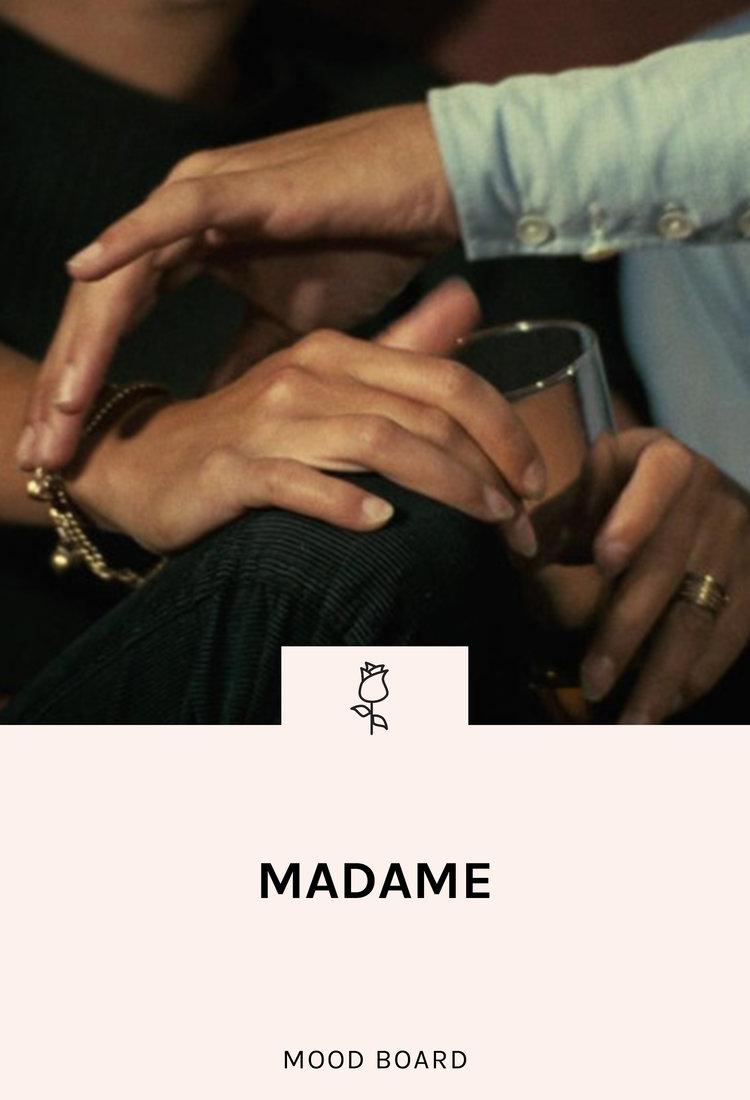 lisa-says-gah-mood-madame