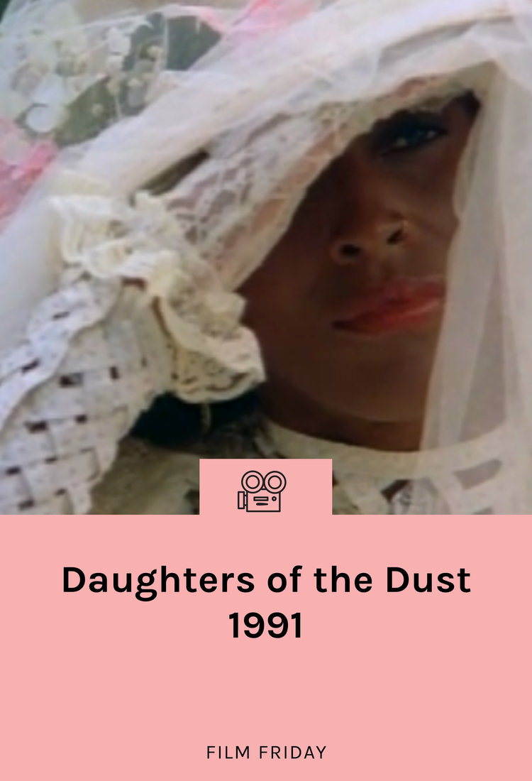 lisa-says-gah-film-friday-daughters-of-the-dust