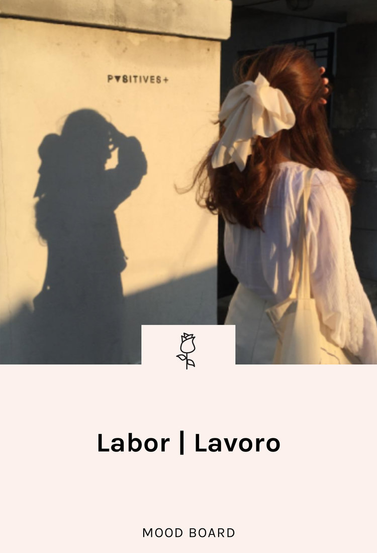 lisa-says-gah-mood-labor
