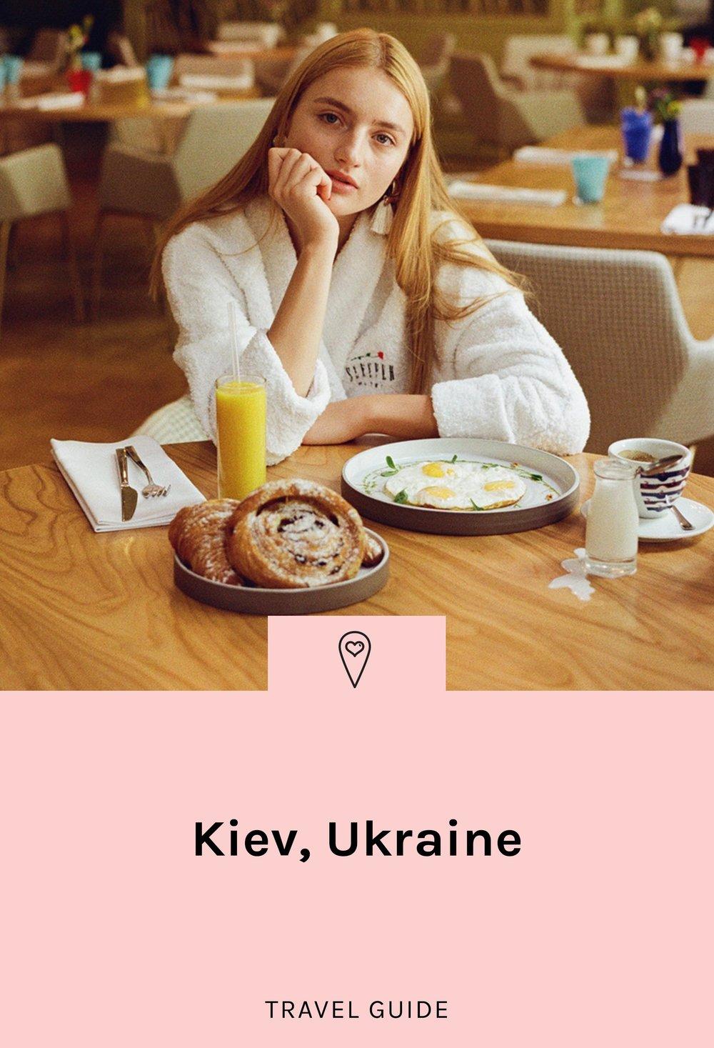 lisa-says-gah-travel-guide-kyiv-ukraine