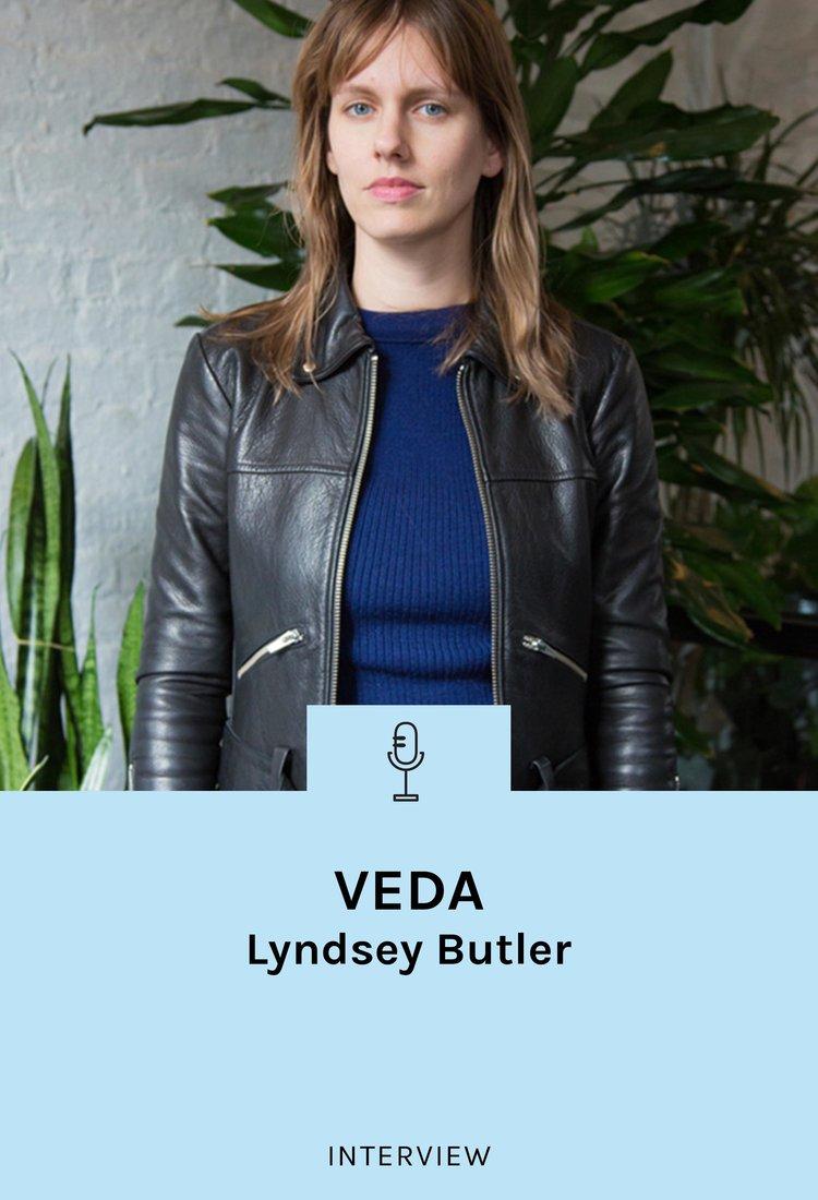 Lisa-says-gah-interview-lyndsey-butler.jpeg