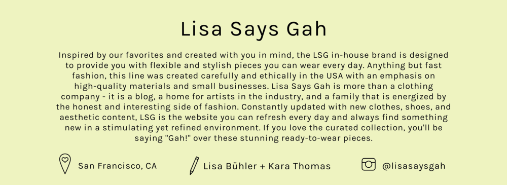 Lisa-Says-Gah-Bio.png