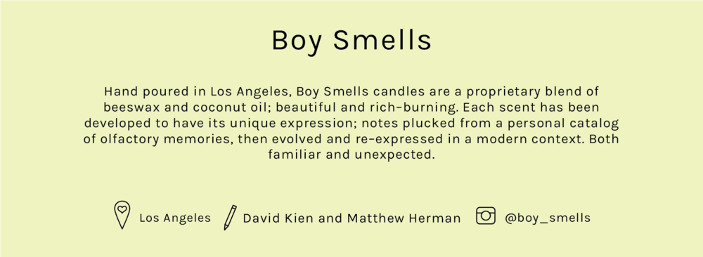 Boy_Smells-01.png