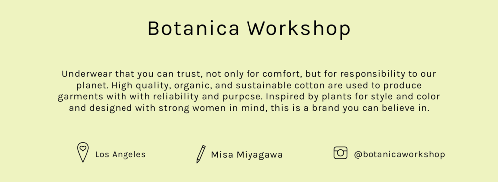 Botanica_Workshop-01.png