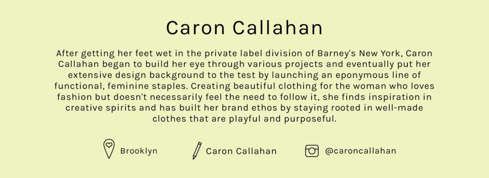 Caron_Callahan-01.png