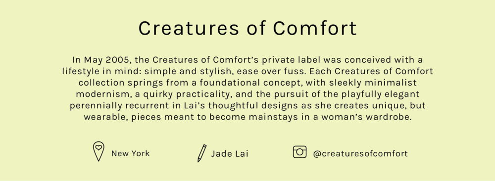 Creatures_of_Comfort.png