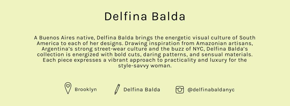 Delfina_Balda.png