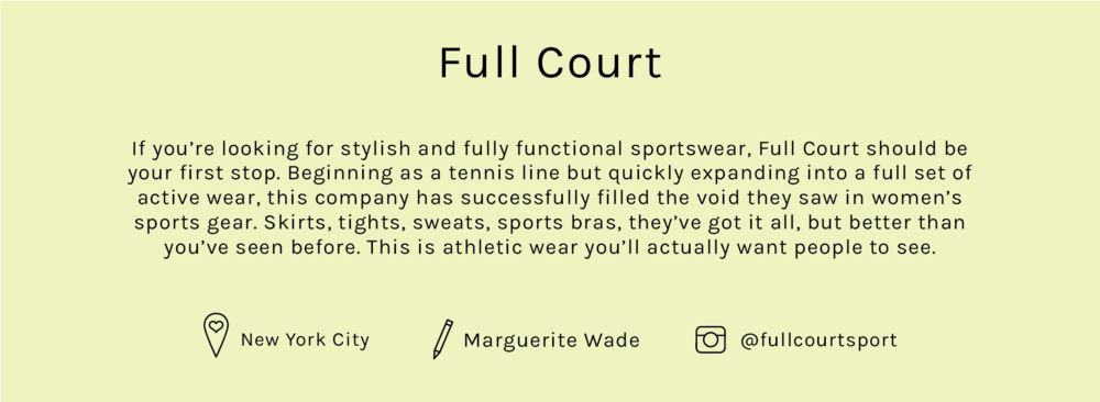 Full_Court_Sport-01.png